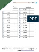 grade 6 6 5 multi