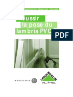La pose du lambris PVC.pdf