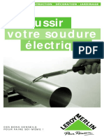 La soudure électrique.pdf