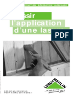 L'application dune lasure.pdf