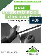 L'assemblage des meubles en angle.pdf
