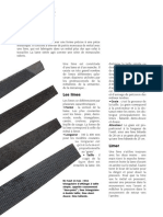 Limer.pdf