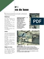 Maçonnerie techniques de base.pdf