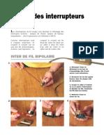 Monter des interrupteurs de fil.pdf