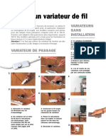 Monter un variateur de fil.pdf