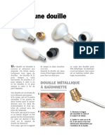 Monter une douille.pdf