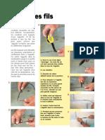Passer les fils.pdf