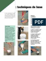 Peindre  techniques de base.pdf