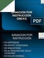 Sanacion por instruccion.pdf