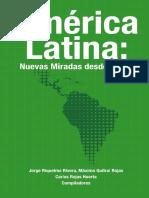 América Latina. Nuevas Miradas desde el Sur.pdf