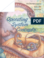 Silberschatz.Galvin.Operating.System.Concepts.7th.pdf