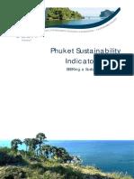 phuket_sustainability_indicator_report_22_nov_2013.pdf