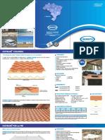 Catálogo Sistemas_de_Cobertura.pdf