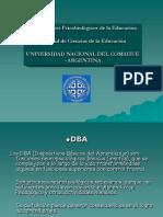 10 Disp Basicos Aprendizaje_Semi_2012