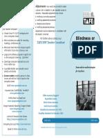 visual impairment brochure1 ccu