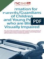visual impairment brochure2 ccu