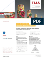 TIAS Leaflet Full-Time MScBA.pdf