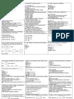 (732444197) Grile-Rezolvate-La-Matematici-Aplicate-in-Economie (1)