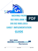 iso-9001-2008-to-dis-iso-9001-2015-early-implem-guide1