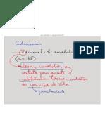 AAF_Lei8112_TodasasAulas_AlexandreMazza_Lousas02.pdf