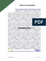 7.6-ULTRASONIDO