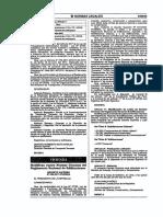Norma a.070 Comercio