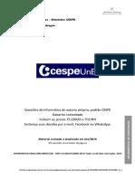 Informatica_PAra_Concursos_Simulados_CESPE[1].pdf