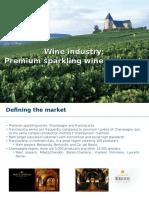Presentation Wines - Presentation Skills