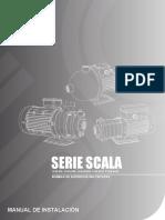 Serie SCALA Mi