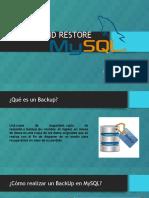 MySQLBackUp.pptx