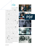 Revista PUENTES N°18