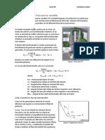 Un Transformador de Frecuencia Variable VFT