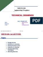 MECH220_DRAWING-1-1