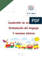 cuadernillos 3 4 años con indice y numeros (1).pdf