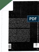 BICHO, N. F. (2006) Manual de Arqueologia Pré-histórica