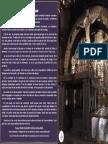 P. Dávila (Le Crucificaron)