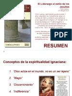 LIDERAZGO_JESUITA_pptx