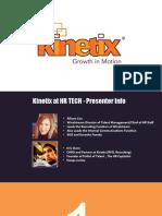 Kinetix at HR Tech Slide Deck Recruitment Marketing (2)