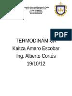 procesos termodinámicos (1)
