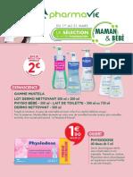 leaflet_mars_2016.pdf