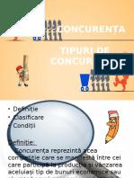 Concurenta.pptx