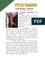 provviste_pasqua_c.doc