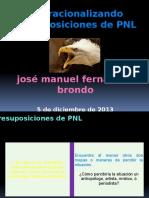 Operacionalizando presuposiciones_pnl