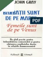 279960741-74676105-Barbatii-Sunt-de-Pe-Marte-Femeile-Sunt-de-Pe-Venus.pdf