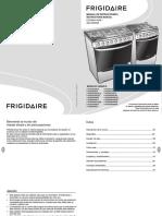 FKGD30L3NLSM