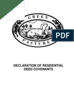 Deed Covenants.pdf