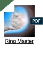 ringmaster  1