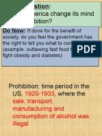 roaring-twenties-lesson-prohibition
