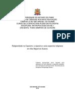 religiosidade na capoeira.pdf