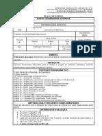 lae-1501.pdf
